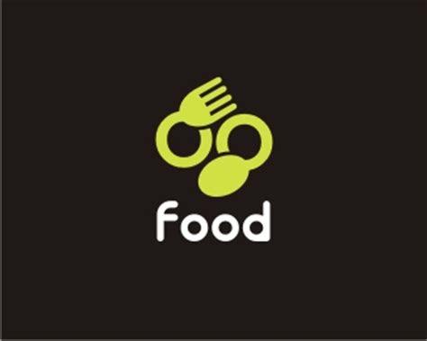 food designed  den brandcrowd