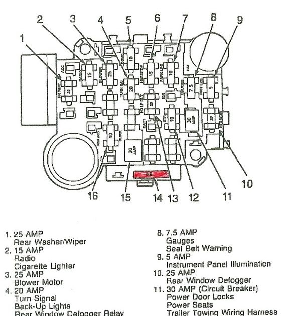 29 2003 Jeep Liberty Wiring Diagram