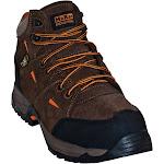 McRae Men's Industrial Work Boots Hiker Composite Toe MR83701