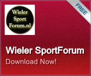 Wieler SportForum