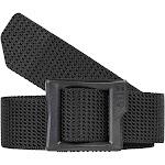 "5.11 Tactical Low Pro 1.5"" TDU Belt - Ranger Green - 56514-186"