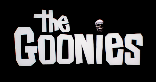 18 facts about 'The Goonies' in honor of the film's 30th anniversary