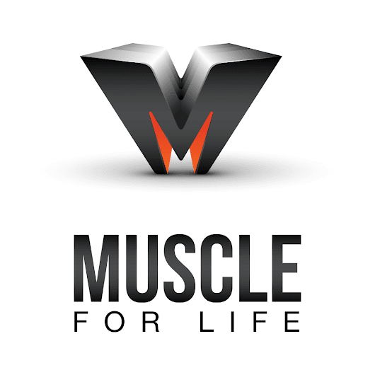 Muscle For Life