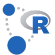 Visualizing Your Graph with RNeo4j - Neo4j Graph Database