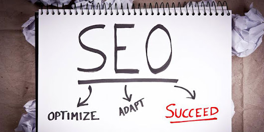 1Solutions | Old SEO Practices That Are Ineffective Now