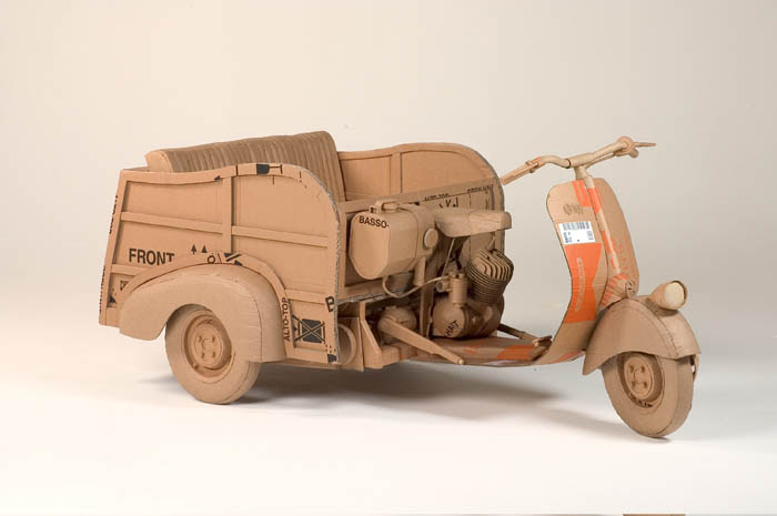 cardboard-art-sculptures-chris-gilmour-19