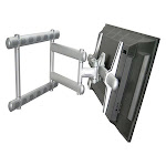 Premier Mounts Swingout Mount - AM300 - Mounting kit for LCD display