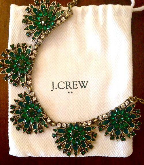 1000+ ideas about J Crew Jewelry on Pinterest | Jcrew, Jewellery ...