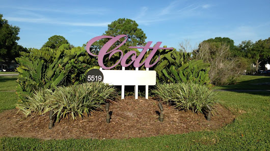 Cott agrees to sell bottling business for $1.25B - Tampa Bay Business Journal