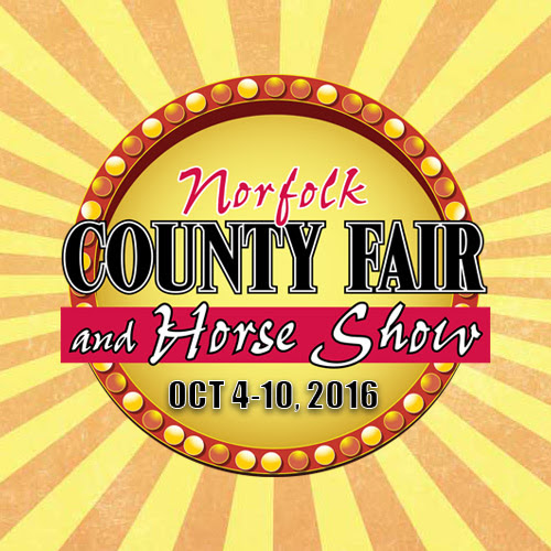 Home - Norfolk County Fair and Horse Show