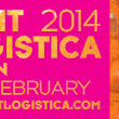 La Actual en Fruit Logistica 2014.