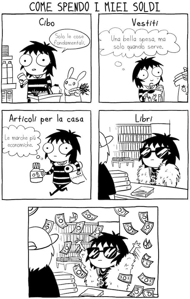http://www.ilpost.it/wp-content/uploads/2017/04/GROSSO_MORBIDOSO_BOZZOLO_FELICE_libreria.jpg