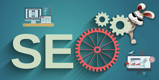 The Starter Guide to Technical SEO -