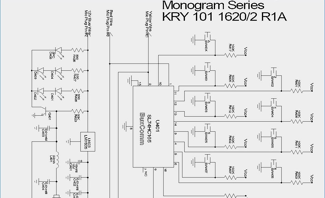 Pride Mobility Scooter Wiring Diagram : 30 Mobility