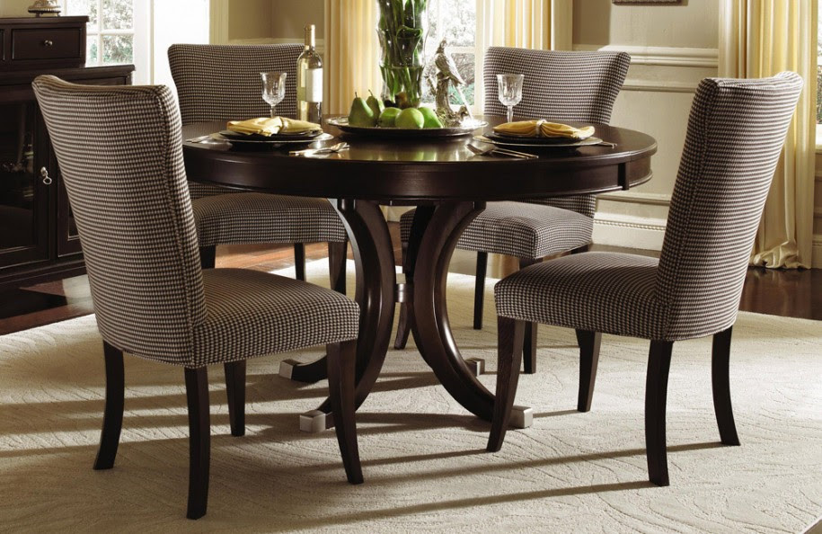 Ikea Dining Room Furniture Reviews Suitable With Ikea Round Dining Room Sets Suitable With Ikea Dining Table Set Round Good Ideas For Ikea Dining Room Sets Inspiration Home Magazine
