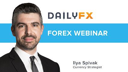 Dailyfx forex news