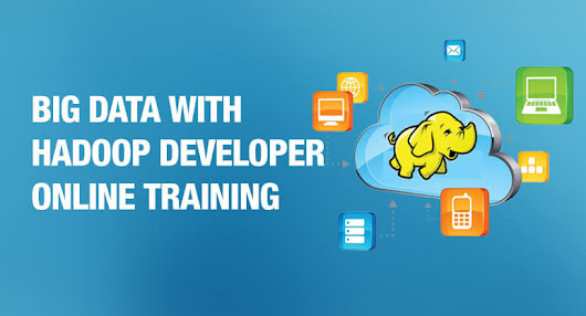 Undergo Big Data Training in Chennai for Success