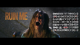 Ruin Me Latest Horror Movie Reviews and Social Media - Taable Note