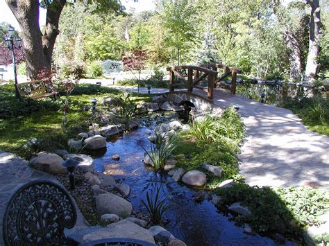 scott peterson landscape architect  landscape