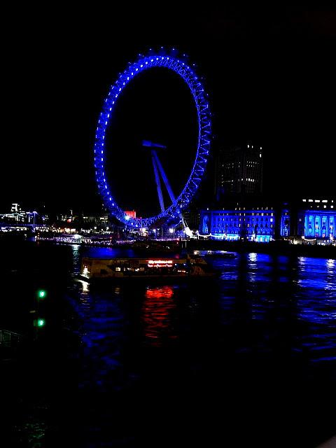 London_2013_152