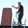Is Cost the Most Important Factor - Cincinnati OH - Chimney Care Co