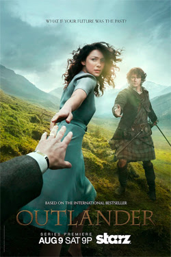 http://upload.wikimedia.org/wikipedia/en/b/b3/Outlander-TV_series-2014.jpg