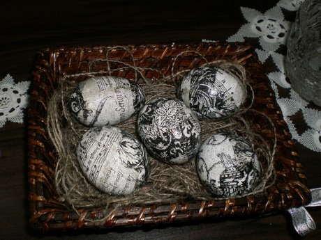 yumurtaya-dekupaj-nasil-yapilir