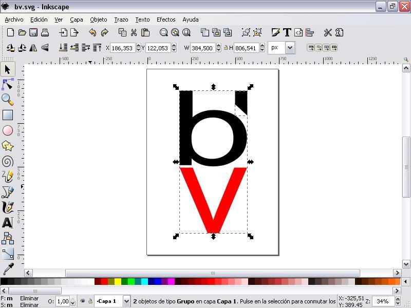 logo bv 2