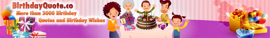 Funny Birthday Wishes For An 18 Year Old Happy Birthday Wishes And