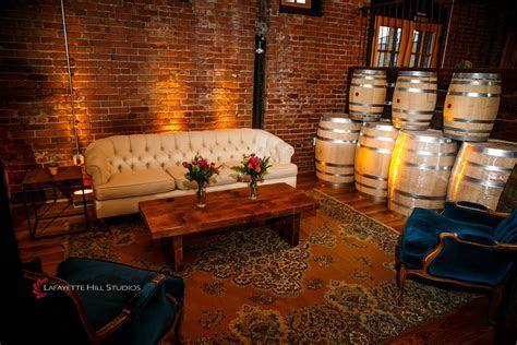 Most Popular Philadelphia Wedding Venues on PartySpace in