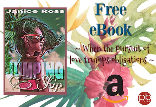Promotional Book Tours-Free E Book Promo