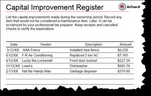 Capital Improvement Register.png