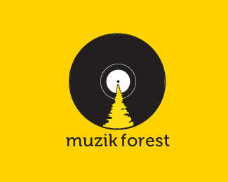 Logo Designs picture127709763642111 40 músicas baseadas