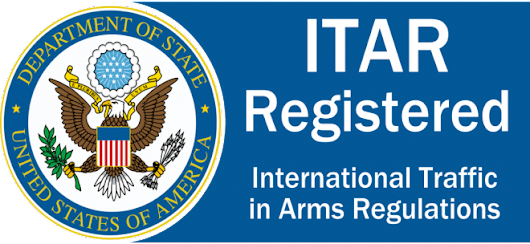 ITAR And USML: What Is It And Why Should You Care? - The Firearm Blog