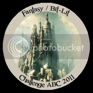 http://i524.photobucket.com/albums/cc329/ptitetrolle/Challenges/Fantasy_Argentcopie.png