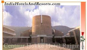 Centaur Hokke Hotel Rajgir,Bodhgaya Hotels, Places to Stay in Bodhgaya, Bodhgaya Accommodation Options, Hotels in Bodhgaya