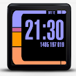 Why developers probably aren't (and shouldn't) be making Android Wear watch faces yet - Ausdroid