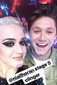 katy perry calls niall horan stage five clinger 01