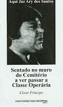 José Ary dos Santos (1936-1984), poeta