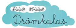 dromkalas-moln-centrerat