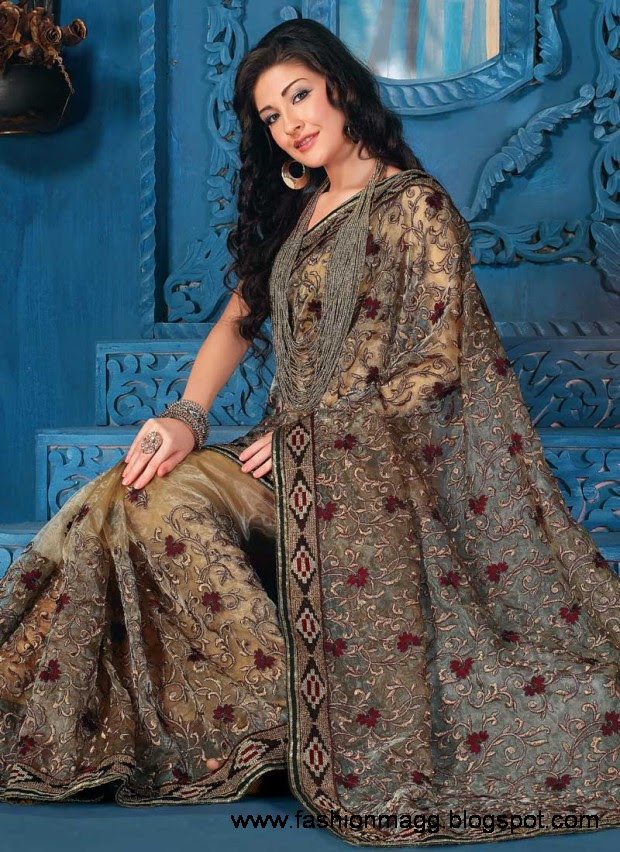 sarees-indian-saree-pakistani-saree-2