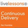 The Flaw at the Heart of Bimodal IT - Continuous Delivery