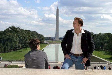 "Masonic Washington Monument – ""As Above, So Below"""