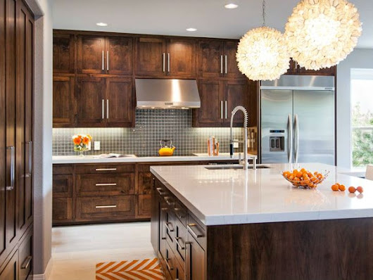 Homeowners are shelling out big bucks on these popular remodel projects