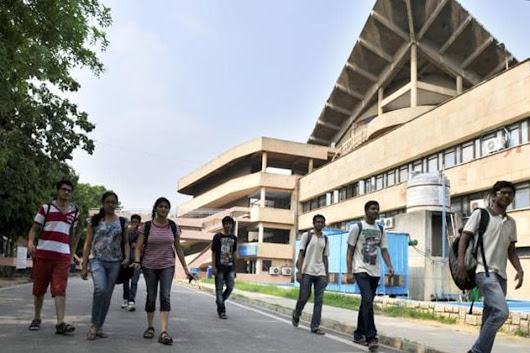 IIT-D, IIT-B strongest providers of highly employable graduates: QS Employability Ranking