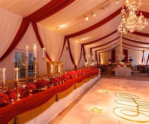 Best 20  Red gold weddings ideas on Pinterest