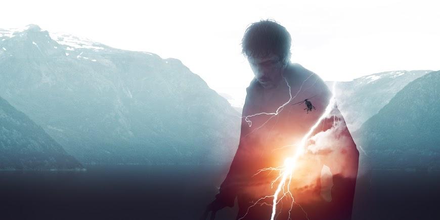 Mortal (2020) Stream