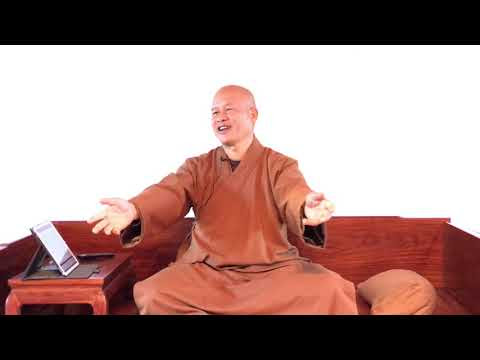 Master Jiru on Consciousness, Body and Mind
