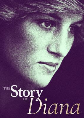Story of Diana, The - Season 1