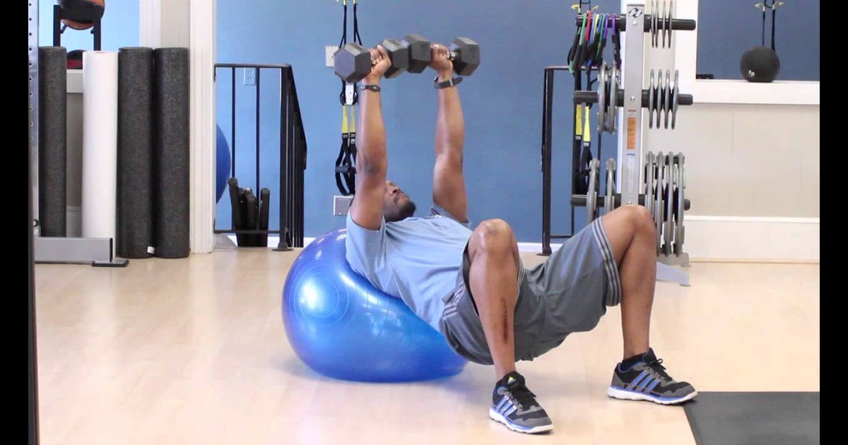 Top 45 of Best Chest Workout Without Bench baexkcx4